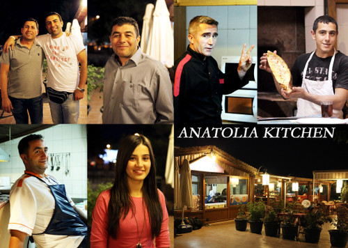 003anatolia_kitchin