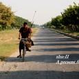 「Cycling」